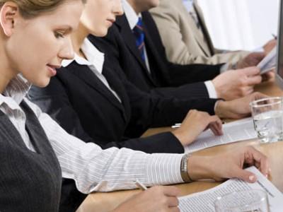 Adottate le linee guida per le prestazioni psicologiche via internet e a distanza