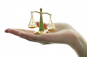 Convegno ECM in Psicologia Giuridica 5 luglio 2014 – Potenza