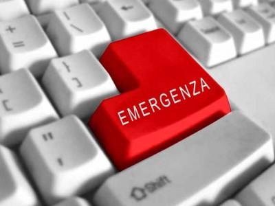 Psicologia dell'emergenza – Nuove intese