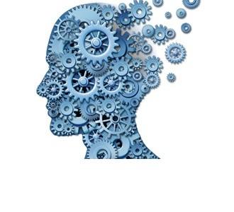 Seminario ECM   7 febbraio 2015 – Potenza – Sede Ordine degli Psicologi