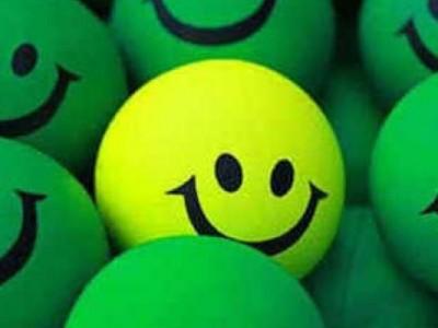 3° settimana Lucana del Benessere Psicologico: OTTENUTO L'ACCREDITAMENTO ECM PER L'EVENTO DEL 25 NOVEMBRE 2015 A MATERA