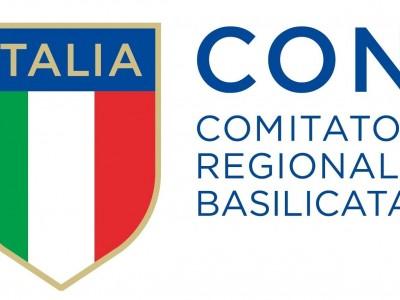 Protocollo di intesa Ordine  – CONI Basilicata