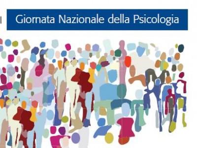 Giornata Nazionale della Psicologia – Potenza 9 ottobre 2016
