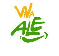 Agenda Memoriosa Fondazione W Ale