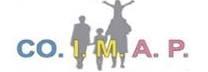 """Convegno ECM 14 gennaio 2017 : CO. I. M.A.P  :  Un modello di attività di prevenzione e intervento nei processi giudiziali e stragiudiziali di separazioni coniugali e affidamenti dei minorenni"""""""