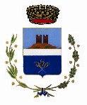 Patrocinio dell'Ordine al Convegno su Arte e Disturbi mentali 17 febbraio Satriano di Lucania