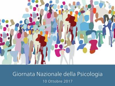 Giornata della Psicologia – Studi aperti – Riunione organizzativa 12 settembre