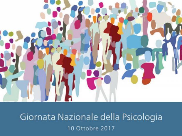 Modulo adesione Studi Aperti – Sollecito proposte operative Giornata della Psicologia 2017