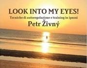 """9 novembre 2017 Patrocinio dell'Ordine alla presentazione del Libro del Dr. Antonio Matteo Bruscella """"Look into my eyes"""""""
