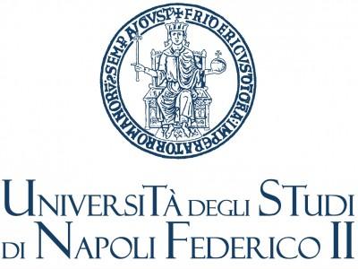 Informazioni utili – Master Napoli