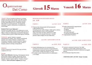 prova-brochure-nonnoc-002