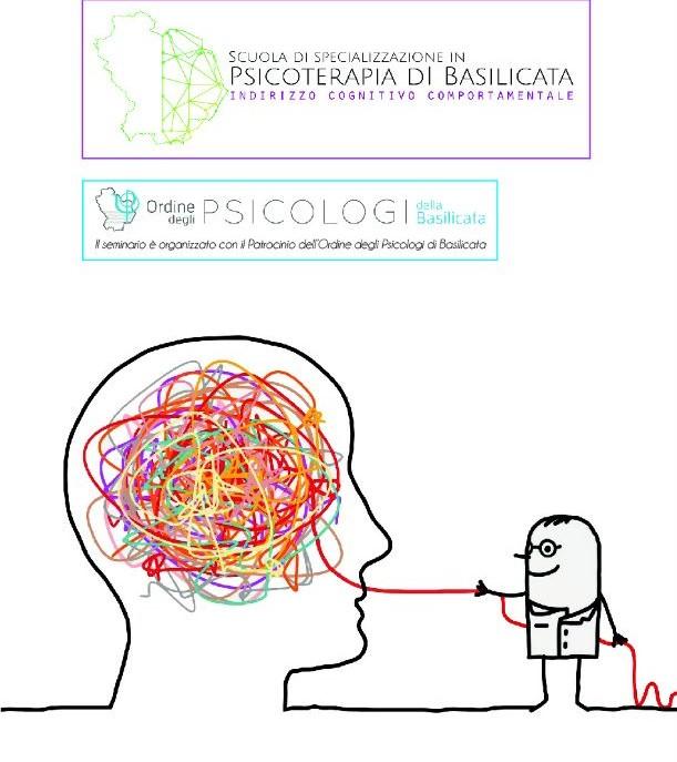 Seminario di studio e formazione La Psicoterapia Cognitivo Comportamentale