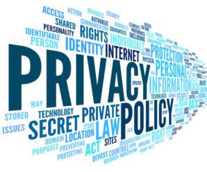Nuovo Regolamento sulla Privacy- cosa cambia per la professione