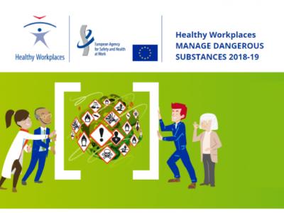 Matera 24 ottobre 2019 Riconoscimenti al CNOP e al lavoro degli psicologi nella gestione delle sostanze pericolose nei luoghi di lavoro