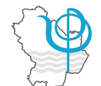 Consiglio Direttivo Ordine degli Psicologi della Basilicata quadriennio 2020 – 2023