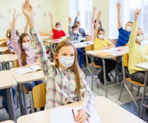 Protocollo CNOP-MI per il supporto psicologico nelle istituzioni scolastiche