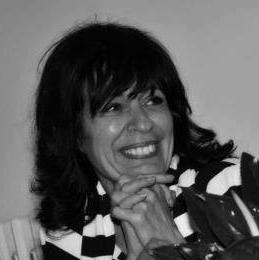 Il cordoglio dell'Ordine degli Psicologi della Basilicata per la scomparsa della collega Antonella Amodio