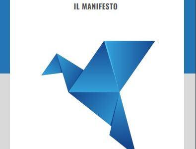 """Nasce il Manifesto """"Psicologi per l'Emergenza"""""""